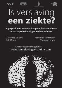 A3_brain