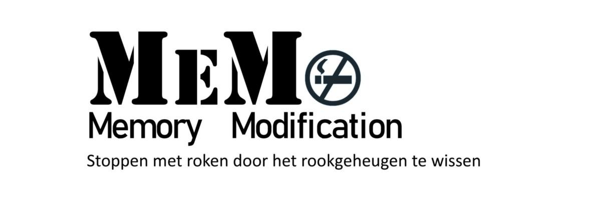 Logo poging 999